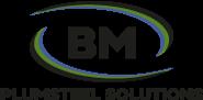 BM Plumsteel Solutions